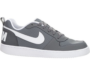 4d3ef2ba72b61 Nike Court Borough Low GS (839985). £27.99 – £62.06. Compare 44 offers