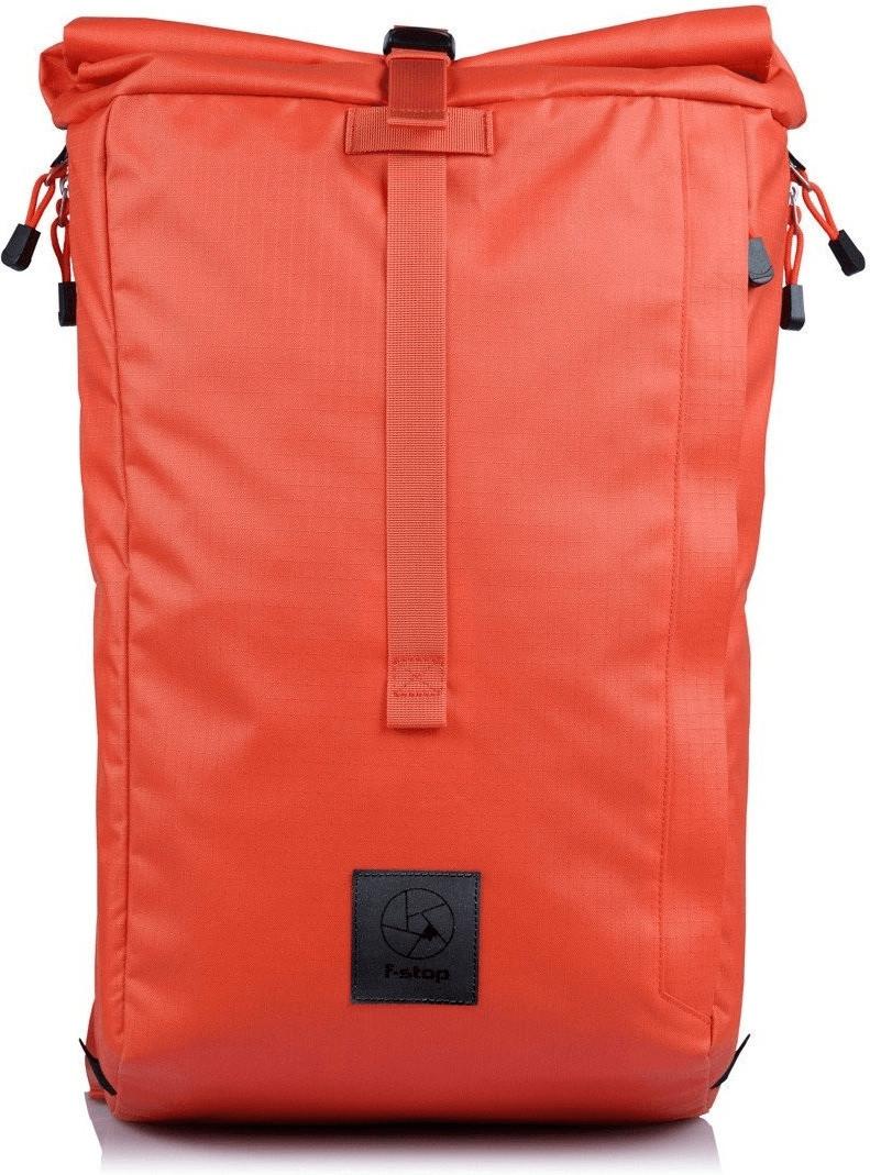 Image of f-stop Dalston Orange