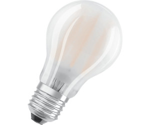 Osram LED Star Retrofit 11W(100W) E27 ab € 7,80