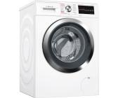 Waschtrockner mengenautomatik preisvergleich günstig bei idealo kaufen