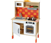Beluga Spielküche ab 85 03 €