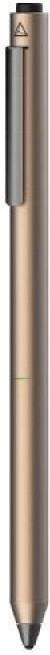 Image of Adonit Dash 3 copper