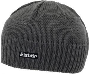 Eisbär Trop Beanie desde 24 91f05648511