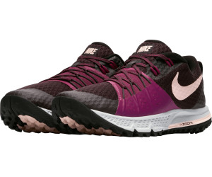 Buy Nike Air Zoom Wildhorse 4 Women from £62.00 – Best Deals on ... 4b0d3ceb20