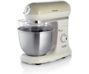 Ariete impastatrice vintage 1588 a 104 00 miglior - Robot de cocina moulinex carrefour puntos ...