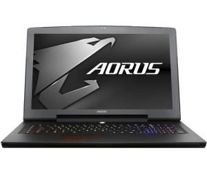Image of Aorus X7 V7-CF2