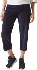Image of Adidas Pantaloni 7/8 Donna legend ink (BR5198)