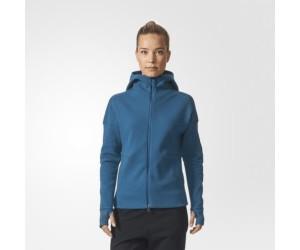 Adidas Z.N.E. Pulse Hoodie Women ab 27,00 ? | Preisvergleich