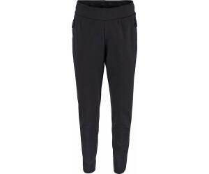 Adidas Z.N.E. Striker Hose grey three (BQ7004) ab 29,90