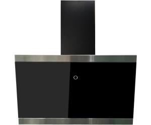 respekta ch 88060 ab 219 02 preisvergleich bei. Black Bedroom Furniture Sets. Home Design Ideas