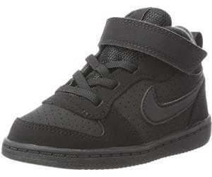 Nike Court Borough Mid TDV (870027) au meilleur prix sur