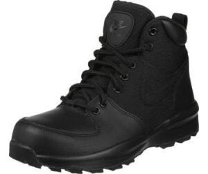 buy popular ab9f1 7e771 Nike Manoa GS ab € 44,91 (Mai 2019 Preise)   Preisvergleich bei ...