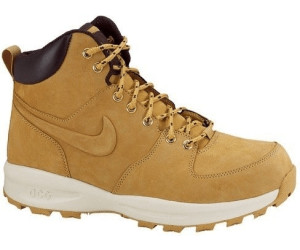new concept 5683e 6ded6 Buy Nike Manoa GS from £34.47 – Best Deals on idealo.co.uk