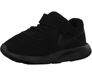 Nike Tanjun TDV (818383) ab 26,09 € (September 2019 Preise ...