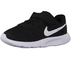 Nike Tanjun TDV (818383) ab 23,95 € (Juli 2019 Preise ...