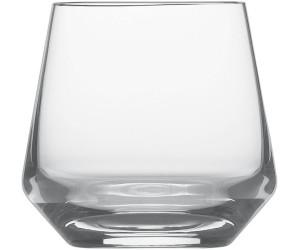 Schott Zwiesel Gläser Pure Becher 357 ml