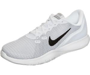 Nike Flex Trainer 7 Women ab 33,99 € | Preisvergleich bei