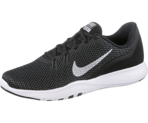 b7ed9bd3e13e Buy Nike Flex Trainer 7 Women from £39.40 – Best Deals on idealo.co.uk