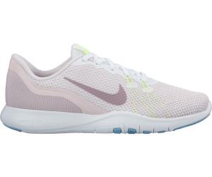 d6393a773705 Buy Nike Flex Trainer 7 Women from £39.40 – Best Deals on idealo.co.uk