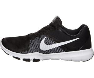 Nike Flex Control Ab 39 99 Preisvergleich Bei Idealo De