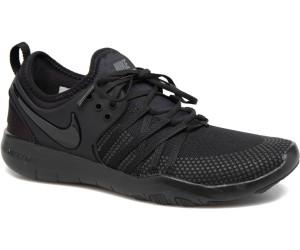 TR7 Nike Wmn blackblackdark 85 grey Free 11 ab PXwOiZkTu