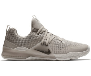 Nike Zoom Train Command ab 57,21 </p>                     </div>                     <!--bof Product URL -->                                         <!--eof Product URL -->                     <!--bof Quantity Discounts table -->                                         <!--eof Quantity Discounts table -->                 </div>                             </div>         </div>     </div>              </form>  <div style=