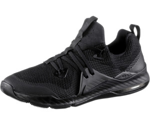 81fea2704aa6 Buy Nike Zoom Train Command from £56.00 – Best Deals on idealo.co.uk
