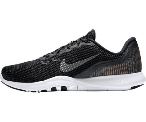 5af459e92b944 Buy Nike Flex Trainer 7 Metallic Wmn black metallic dark grey from ...