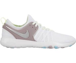 Nike Free TR7 Wmn ab 40,00 € | Preisvergleich bei