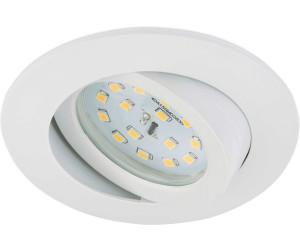 Briloner LED 5.5W weiß (7232 016) ab 13,50