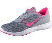 Nike Flex Trainer 7 Women wolf grey racer pink stealth eacadd662