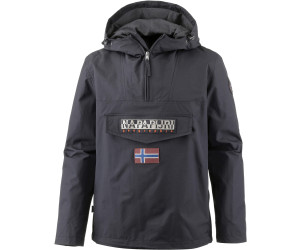 Napapijri Jacket Rainforest Winter Men (N0YGNJ) ab € 94,33