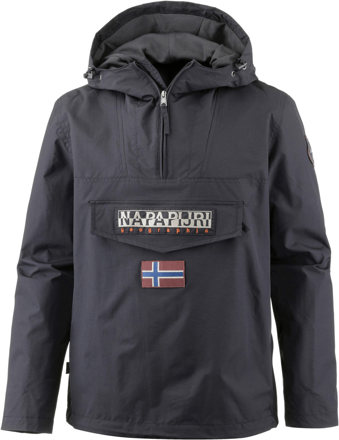 Napapijri Jacket Rainforest Winter Men (N0YGNJ) ab € 94,33