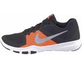brand new 5b46e a00a5 Nike Flex Control orangeblack