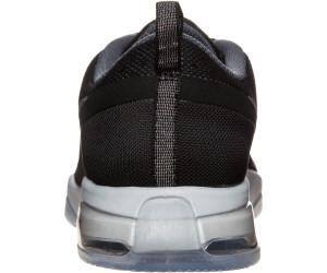 Nike Fitnessschuhe Damen, blackmulticolorpure platinum,Größen: 37 1/2