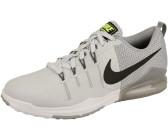 d40fd825b26754 Nike Zoom Train Action pure platinum black wolf grey dark grey