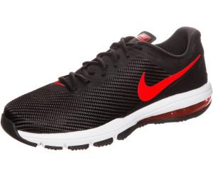 Nike Air Max Full Ride TR 1.5 ab 63,99 € | Preisvergleich