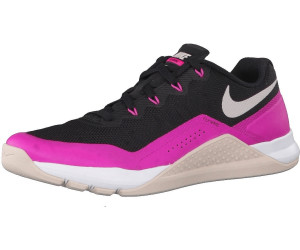 NIKE METCON REPPER DSX Sneakers & Tennis basses femme. 64Wdr2