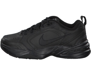 22bc0b5a3d098 Buy Nike Air Monarch IV from £33.36 (August 2019) - Best Deals on ...