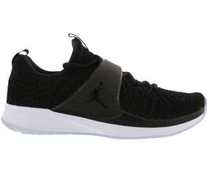 6ca424e3561f Nike Air Jordan Trainer 2 Flyknit ab 55