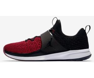 separation shoes 44dc5 71ec5 Nike Air Jordan Trainer 2 Flyknit. 55,23 € – 154,07 €