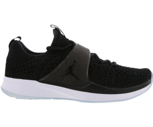 2e2518a1ab5e Buy Nike Air Jordan Trainer 2 Flyknit from £42.00 – Best Deals on ...