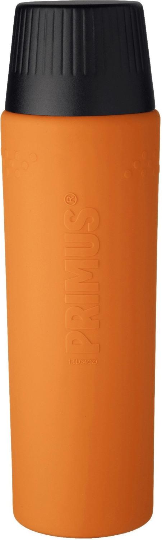 Primus Trailbreak 1,0 l orange