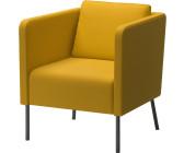 Ikea Sessel Gelb ~ Ikea sessel preisvergleich günstig bei idealo kaufen