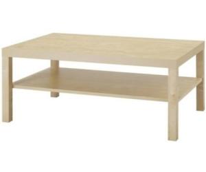 Ikea Couchtisch Lack 118x78x45cm Ab 2499 Preisvergleich Bei