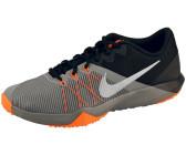 79cdf40f085b Buy Nike Retaliation TR from £51.15 – Best Deals on idealo.co.uk