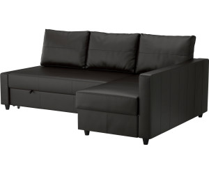 ikea friheten eckbettsofa ab 399 00 preisvergleich bei. Black Bedroom Furniture Sets. Home Design Ideas