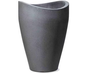 scheurich wave globe high 40x40x54cm ab 23 95 preisvergleich bei. Black Bedroom Furniture Sets. Home Design Ideas