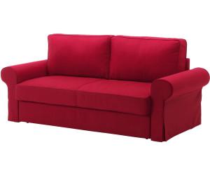 Ikea Schlafsofas ikea schlafsofa preisvergleich günstig bei idealo kaufen