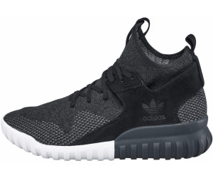 Adidas Tubular X Primeknit